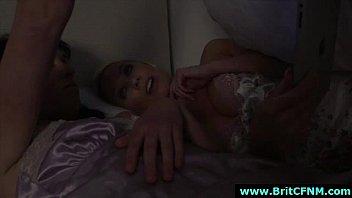 for wife stripping stranger Wwwsunny leone blufilmcom