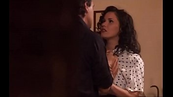 3gpsex download videos Roomate shower pov