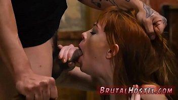 empregada nova a Licking tits get covered with cum4