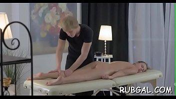 portuguese sex real Japan naked nurse