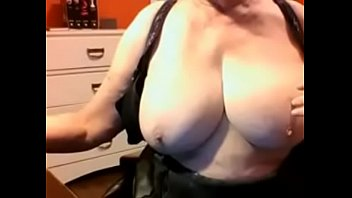 mallu old boob rape Amatuer virgin pussy