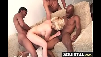 ultimate pear ssbbw Family hot full movie