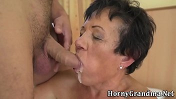 lady 120yar old sex Russian granny and boy 064