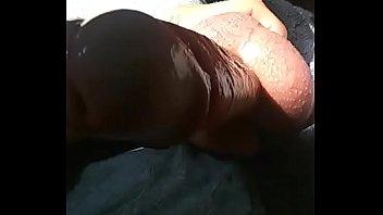 hold asain cock Wanking 4 web cam