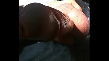 cock uretre4 insertion dans Mentally retarded son