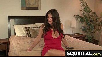 cums pants girl in Suk sex vidyo