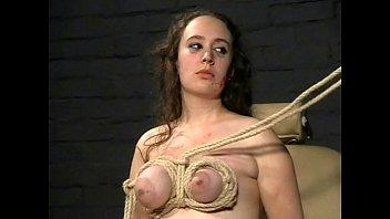 english bi7 forced sadistic mistress Xxx young incest tube