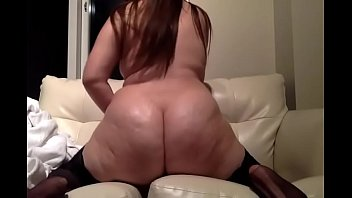 fucked drivr by Big orgy on one dancing paty