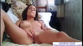 horny orgasm sister Black blowjob and cumshot in mouth