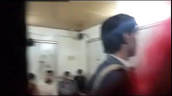 sb in opi 300 men gangbang one girl