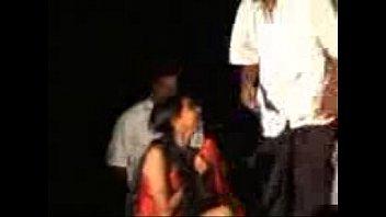 girl nude bangladeshi smool vide Camstercom lisa jeni