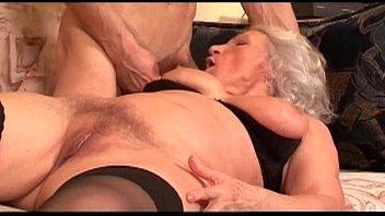 blowjob slut a fetish pov fuck and pregnant Brandi sparks anal