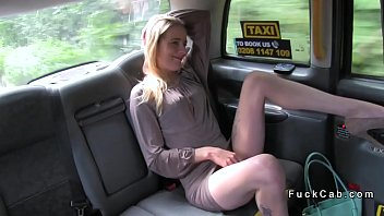 model blonde publicagent to a fucks be Cheating wife full back tat nm