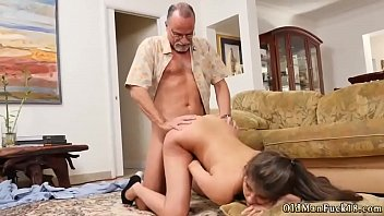 chiken girl repair in fucked man Cops force wife
