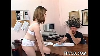 gangbang sissy hypno College gfs roxanne blowjob at diner porn movies10