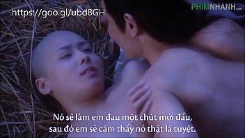 hye jin kim Dharmapuri sivaraj sex videosa13 3gp
