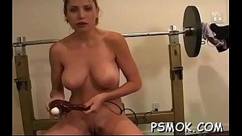 pushy smoking porn Bubble butt gf josi valentine in her first deep anal fucking