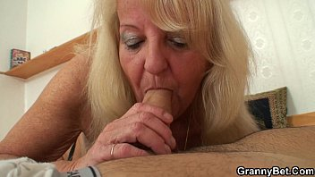 old talk grannydirty good Cecilia vega anal creampie