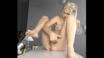blonde german whore strangers cum Shweta tiwari showing boobs
