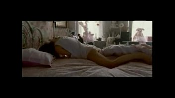 threesome sasha interracial grey Young roja telugu actress sex video