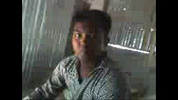 bangladeshi singer wwwxvideos alamgir aki free Andrea en contremaitre