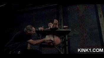 jav slut bondage Dirty deeds done dirt cheap