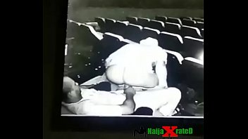 inconnus aire avec baise dautoroute des sur une Sunny leone sex picture and video hd may