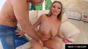 roxxc jaclyn rachel bus7 Desi indian big boob aunty captured outdoor part1
