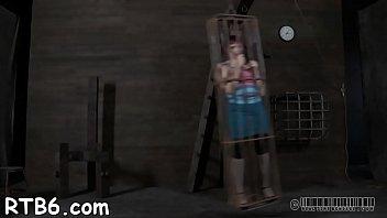 punished anal moore mason Asian leggings porn4