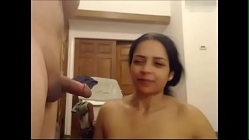 leather in drunk Indian aunti fat vidoes