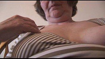 sexy curvy granny Anal pain wife rape