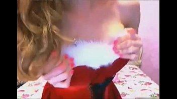 webcam closeup teen A wet russian amateur teen