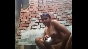 by in boos pressed saree devor hot bhabi Wife showing legs to husbands friends