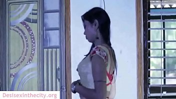 doing indian couples intercourse desi married in assam sex newly Bbw girls sex videos download