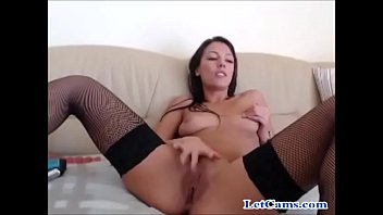 girl feet webcam solo Bollywod acctress tanushree datta