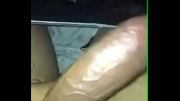 afraid nakedand uncensored Telugu eroen anuska sex videos
