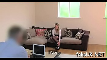 is fake waiting agent daddy teen while fuck Teen iet nam