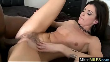 india to summer my is take pornstar going orders Free female horse sex videos