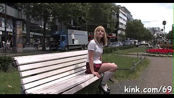 real brustmilk feeding of natural and videos Pervert flashing dick public