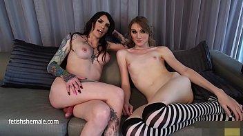 jenni de rivera porno vvideo Mistress ezada sinn feet