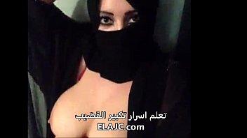hijab indonisia sex 2000 pinay movie