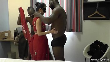 girl newly punjabi fucked standing indian newmarried Flashing delivery hidden