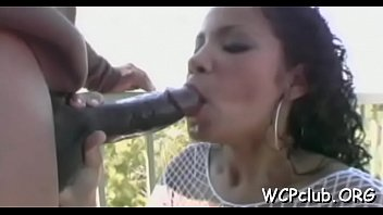 black women blowjob compleation Pov suck fuck cum compilation 1