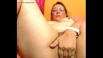 puss mature an hairy Elle baise avec son fils de 13 anc