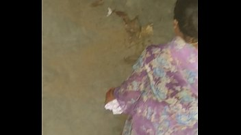 f707 maid service Michelle trachtenberg nude video
