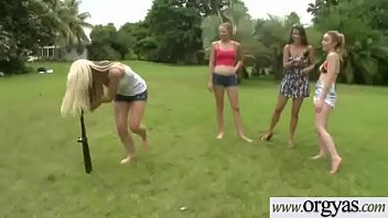 for first teen girl camera clip 01 masturbation on Your cock will never enter my pussy