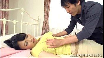 story sex milf rape japanese uncensored Struggles to swallow cum