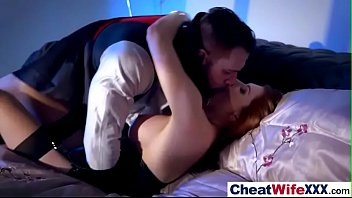 wife nearly caught cheating Fake taxifree download
