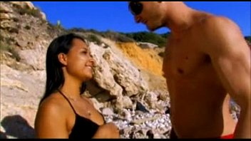 ma sur vacances femme soudomise Tory lane hot sex and nice facial