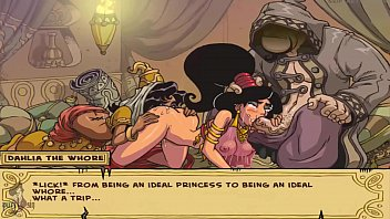 princess gay renee Iwf 468 insurance fff ff